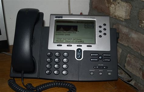 best voip phone best voip phone 28 images 10 best voip phones 10 best