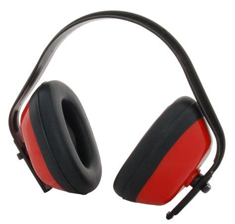 ear muffs zenport industries products