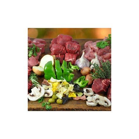 cuisiner une cuisse de chevreuil cuisiner gigot de chevreuil ohhkitchen com
