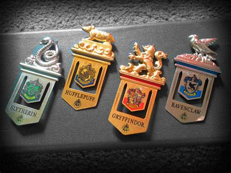 four houses of hogwarts hogwarts houses images the four noble houses hd wallpaper and background photos 25732003
