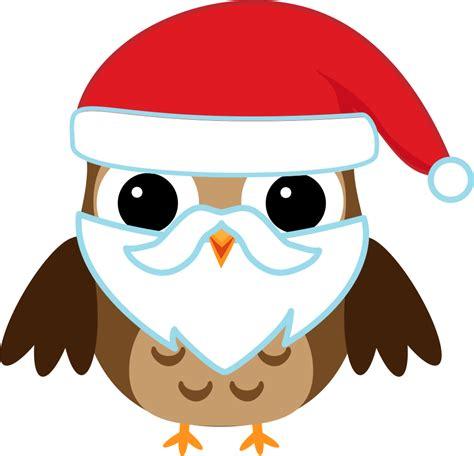 imagenes buhos navideños adornos navide 241 os montajes png rosavecina net