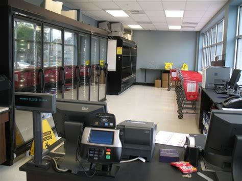 Shop Rite From Home by Checking Out The New Albany Shoprite All Albany