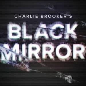 black mirror tv series black mirror tv series season 3