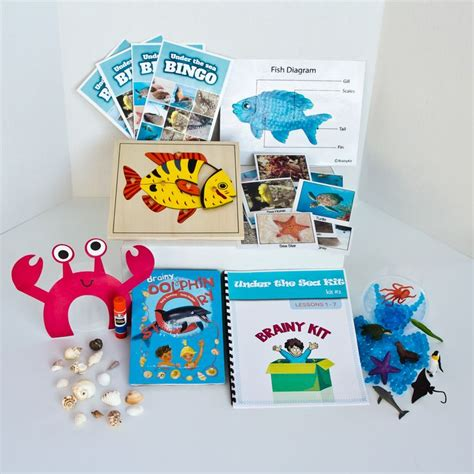 monthly crafts for 11 best images about craft box kits monthly on