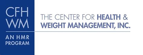 weight management near me the center for health and weight management closed