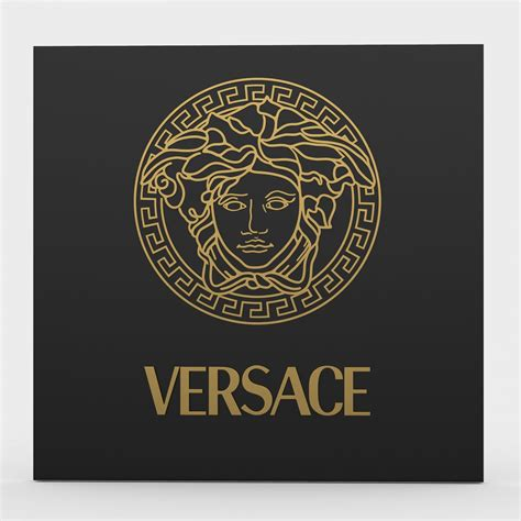 logo versace psd versace logo 1001 health care logos