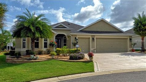 the villages fl homes for sale lifestyle local ocala homes