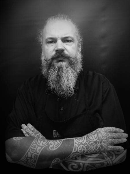 london tattoo david barclay david barclay tattoo artist big tattoo planet