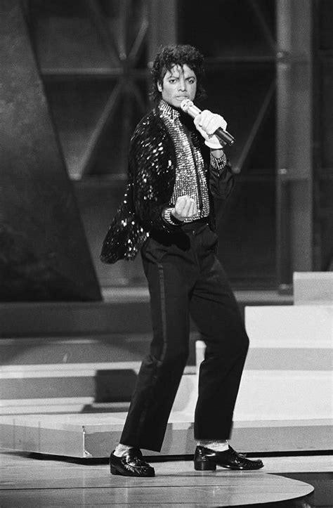 Michael Jackson fotos (335 fotos) - LETRAS.MUS.BR