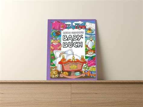 www kinderbuch de personalisiertes kinderbuch als geschenk zur geburt