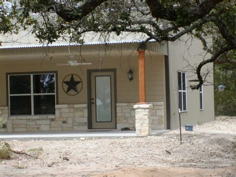 Rv Garages With Living Quarters by Texas Metal Buildings Texas Steel Buildings Texas Barn