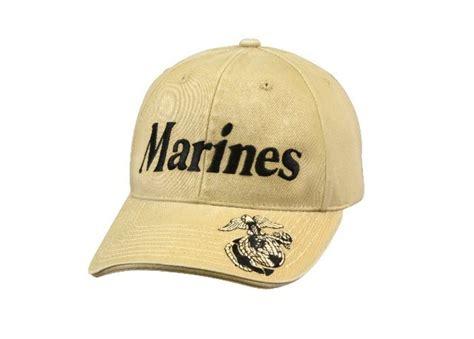 usmc us marine corps veteran khaki globe anchor