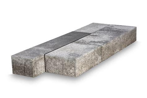 pavimenti per esterni in cemento stato listoni in cemento per esterni gamma masselli