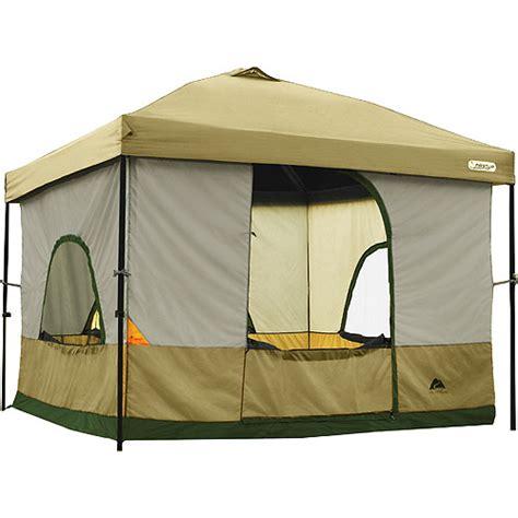 easy up gazebo ozark trail tents