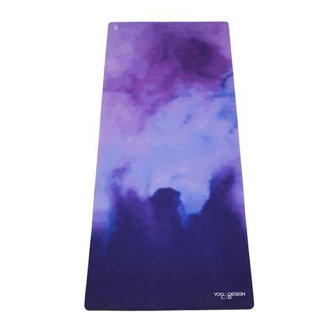 yoga design lab combo mat dreamscape yoga mat