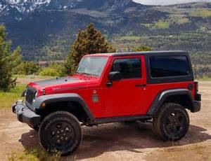 2016 jeep wrangler black bear pass edition 4 215 4