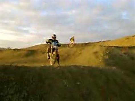 Cross Motorrad Xt 600 by Motorradfreunde