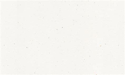 adobe illustrator paper texture pattern create a print ready retro business card in adobe illustrator