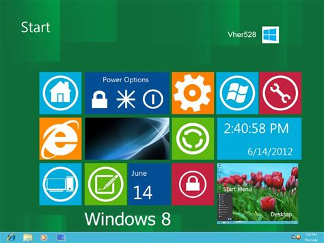 download free windows 8 theme for xp in one click techalltop windows 8 theme for windows xp soft92
