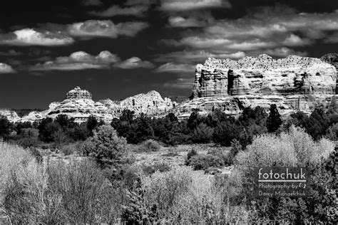 Black And White Landscape Photography 27 Cool Hd Wallpaper Black And White Landscape