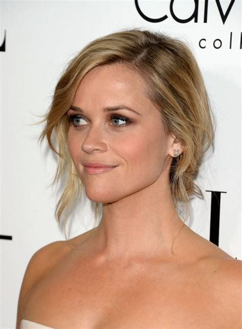 Top Hairstyles For 2014 by Hairstyles Trends 2014 Top Medium