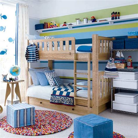 ideas for decorating boys bedroom cute room for baby