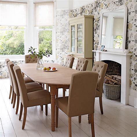 simple john lewis dining room furniture designs