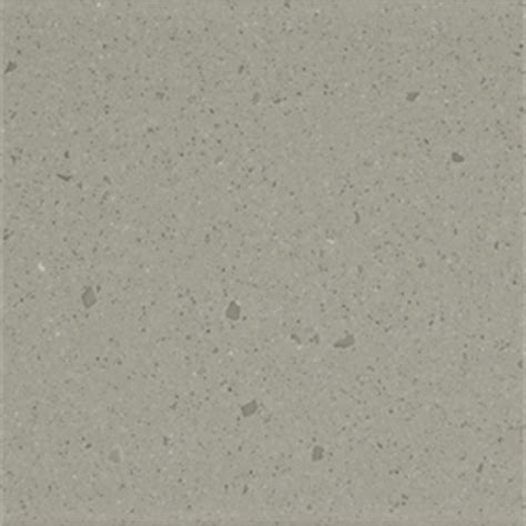 corian dove mineral composite high quality designer mineral composite architonic