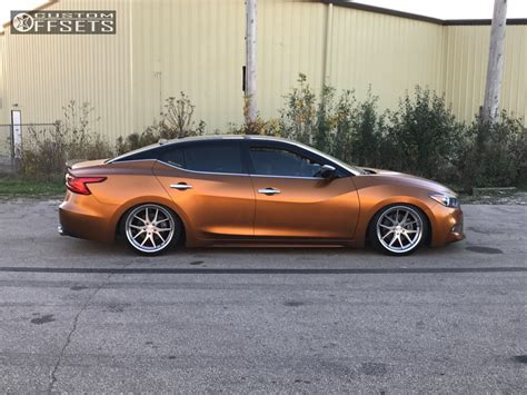 nissan frs custom wheel offset 2016 nissan maxima tucked coilovers