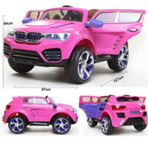 Electric Car Toys R Us Electric Cars Best Images Collections Hd For Gadget