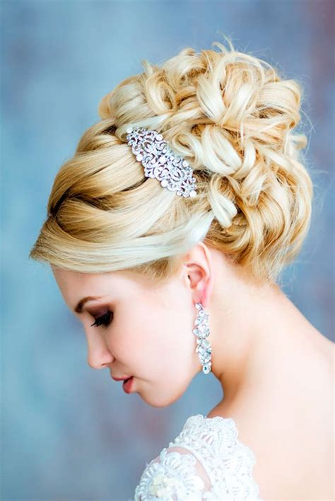 1000 images about wedding hairstyles updos on wedding hairstyles summer