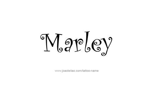 marley name 88347 baidata