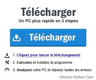 telecharger lien torrent jurassic world t 233 l 233 charger et jouer directement a halo 3 online pc gratuit