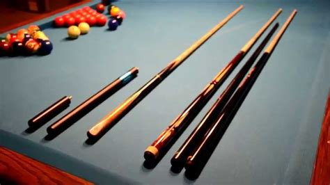 billiard table vs pool table snooker vs pool table difference brokeasshome com