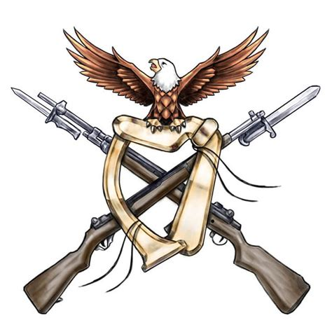 american eagle tattoo gun tattoo designs artwork video gallery custom tattoo design