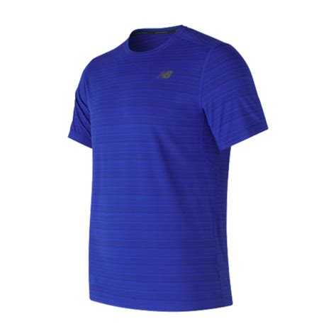 New Balance Fantom Pant s tagged quot new balance quot play stores inc