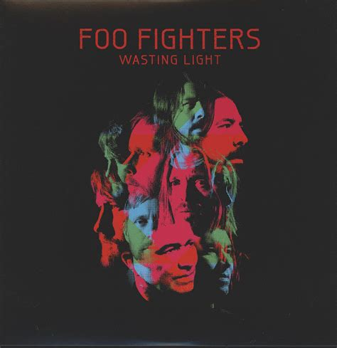 foo fighters mp3 foo fighters wasting light roswell 2lp vinyl record