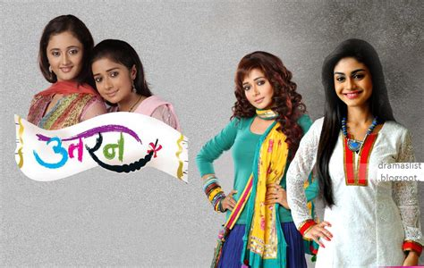 color tv dramas udaan drama on colors tv wowkeyword