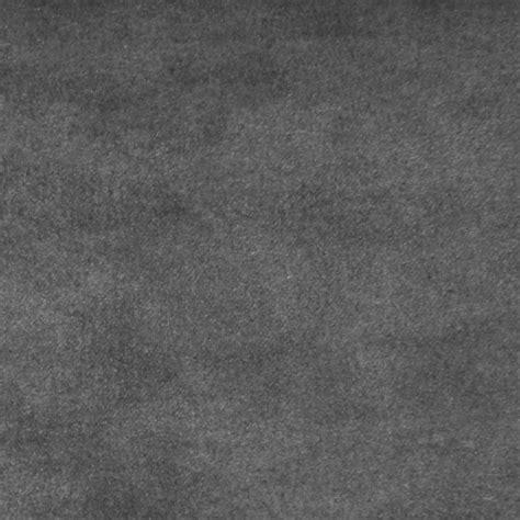 color gris gris