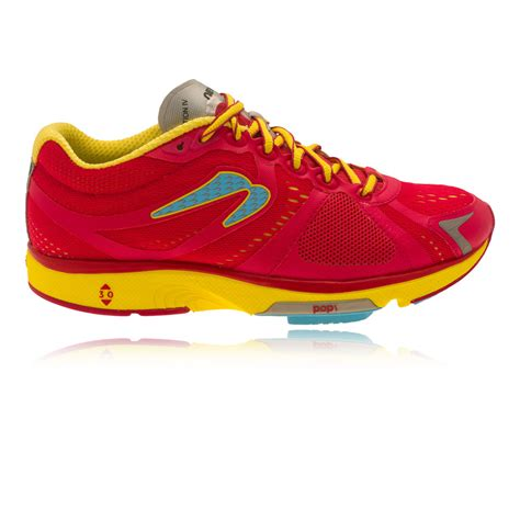 s motion shoes newton motion iv s running shoes 64