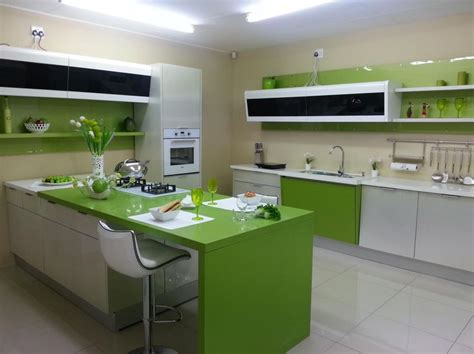 Kitchen Designs East South Africa Pin By Oppein Home On Oppein South Africa Showroom