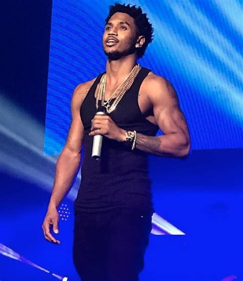 sims trey songz trey songz assault case headed to trial as singer turns