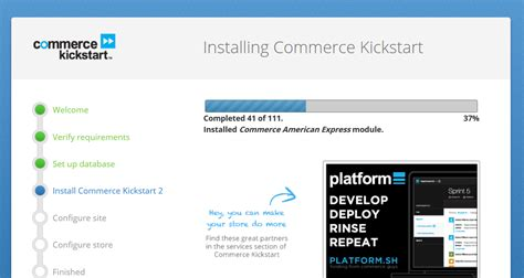 theme drupal commerce kickstart how to install drupal commerce kickstart 2 on localhost