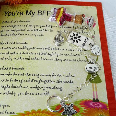 Top 7 Gifts For Your Bff by Best Friend Birthday Gifts Bff Help From Captured Wishes