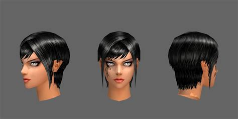 Cabal Hair Style Kit Fever Type B by Index Of Wp Content Gallery Cabal Secrets Of