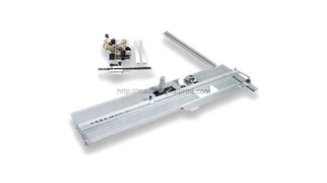 Jual Pemotong Kertas Tebal mesin vcut ud wijaya supplier mesin cetak digital