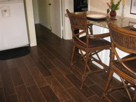 hardwood flooring sarasota 17a ta bradenton brandon lutz wesley chapel lakeland