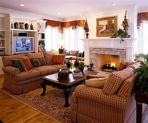 family room decorating ideas 12 family room decorating ideas designs decor