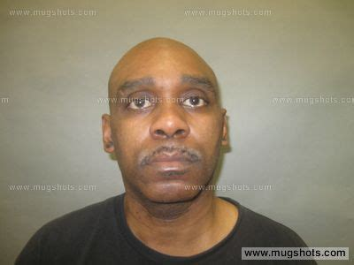 Wayne County Mi Records Kurt Mugshot Kurt Arrest Wayne County Mi