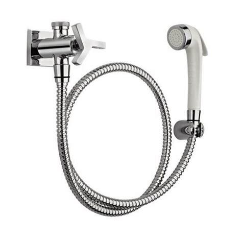 ducha metal ducha higienica de metal 1 20 city docol